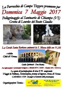 Volantino Santuario di Chiampo.-page-001